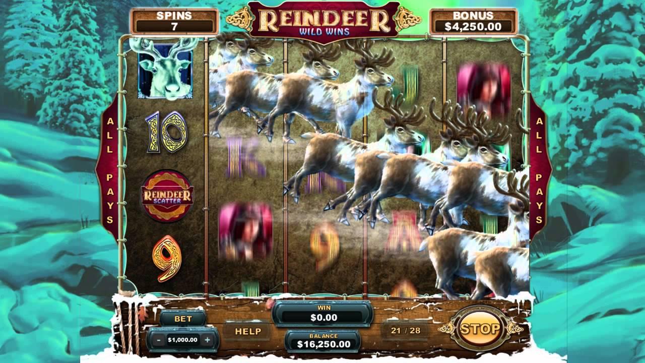 reindeer-wild-wins-slot2