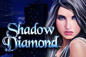 shadow-diamond-logo