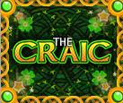 the-craic-logo