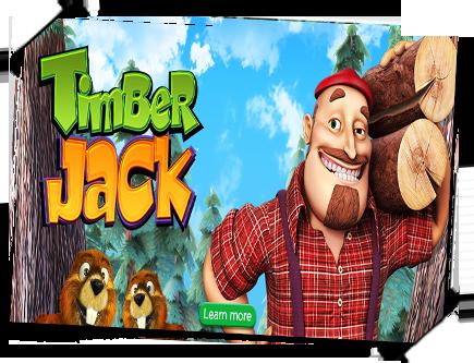 timber-jack-logo2
