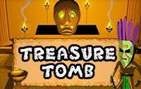 treasure-tomb-logo