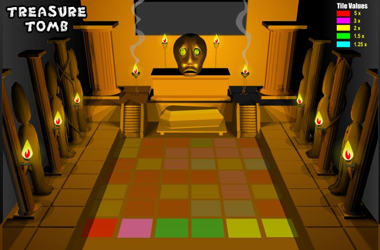 treasure-tomb-slot1