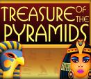treasures-of-the-pyramid-logo