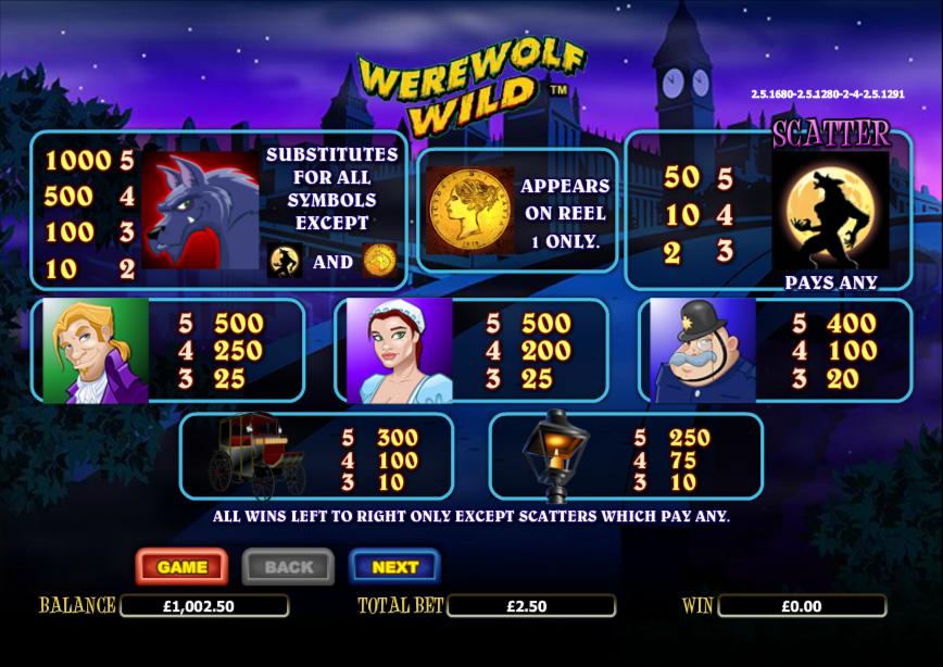 werewolf-wild-info