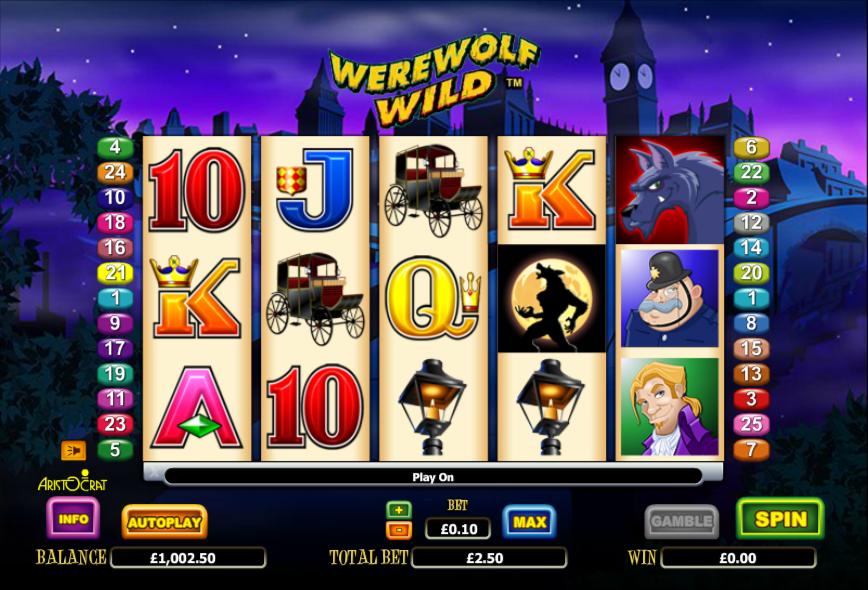 werewolf-wild-slot