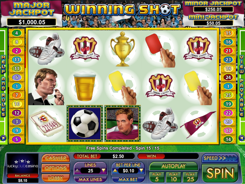 winning-shot-otherslot