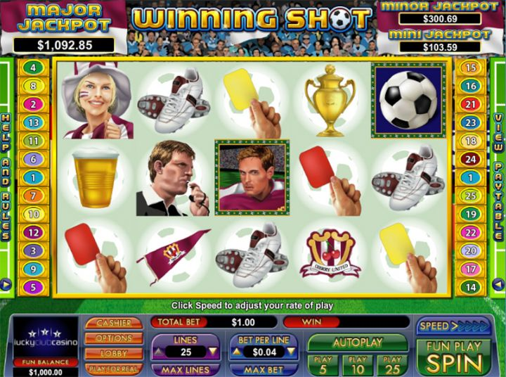 winning-shot-slot