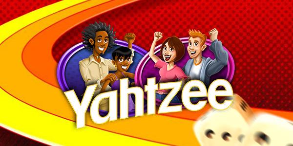 yahtzee-logo-new