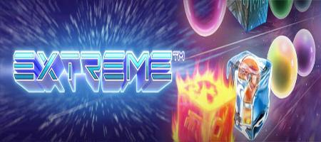 Extreme 0
