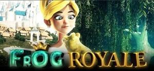 Frog Royale 0