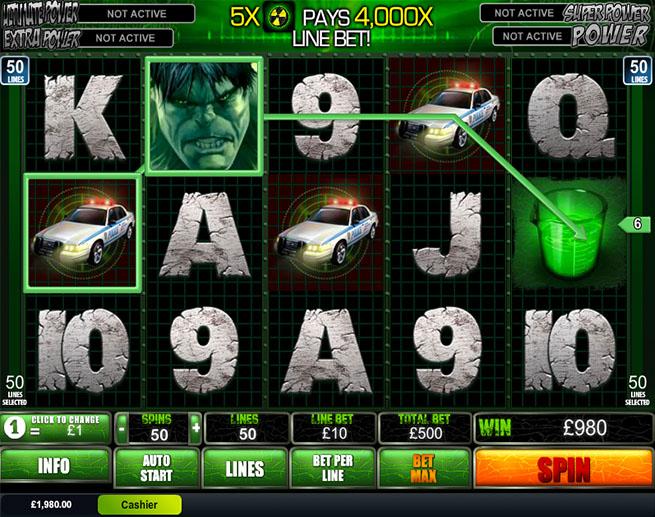 Incredible-Hulk-slot1