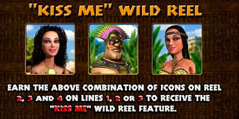 aztec-treasures-bonus