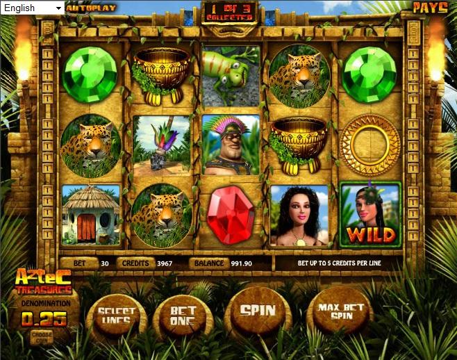 aztec-treasures-slot1