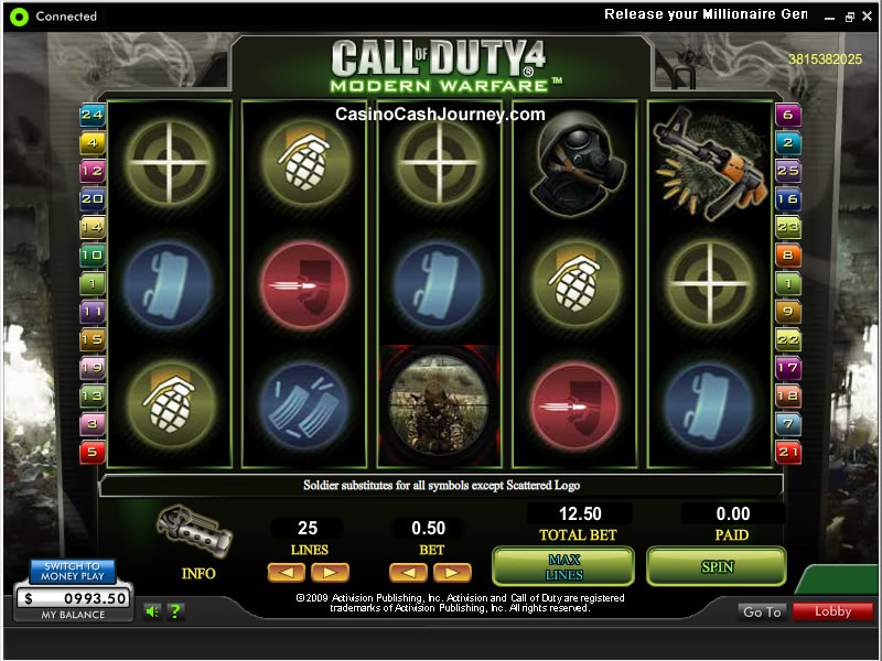 call-of-duty-4-slot