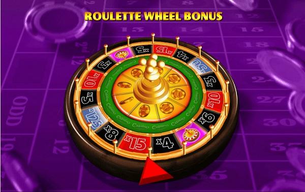 cashino-bonus