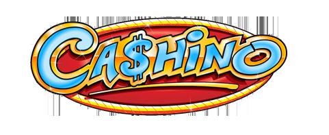cashino-logo