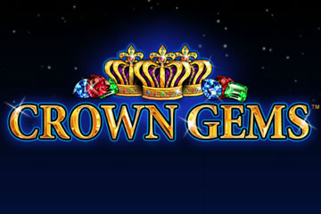 crown-gems-logo