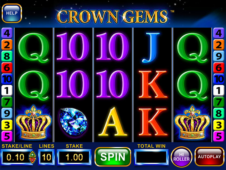 crown-gems-slot1