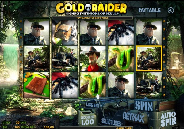 gold-radier-slot1