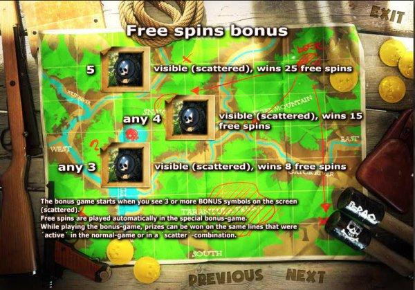 gold-raider-bonus