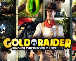 gold-raider-logo1