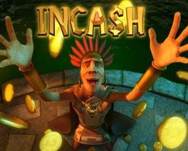 incash-logo