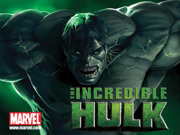 incredible-hulk-logo1