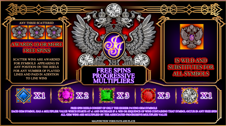 jackpot-jewels-info