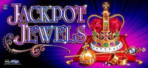 jackpot-jewels-logo2