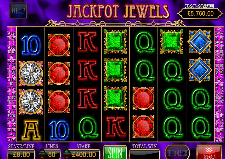 jackpot-jewels-slot1