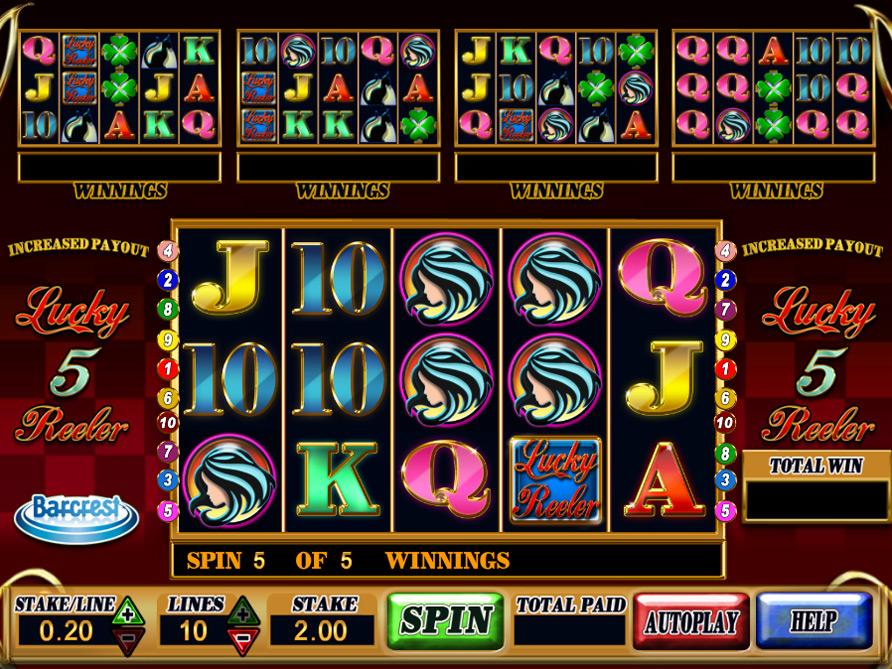 lucky-5-reeler-slot1