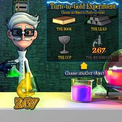 mad-scientist-bonus