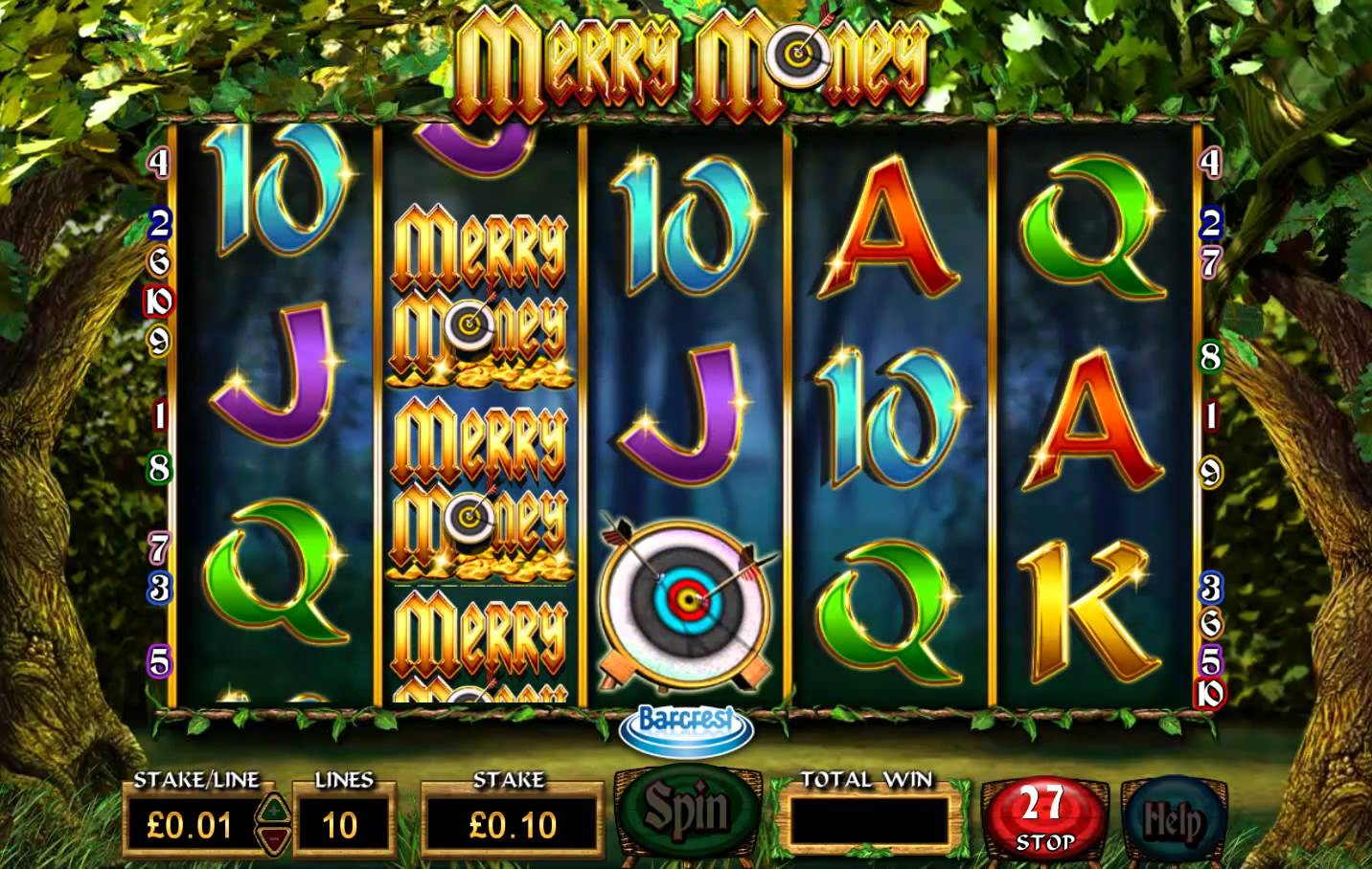 merry-money-slot1