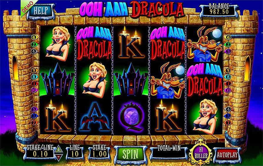 ooh-aah-dracula-slot1
