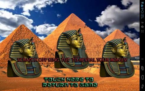 pharaohs-tomb-bonus