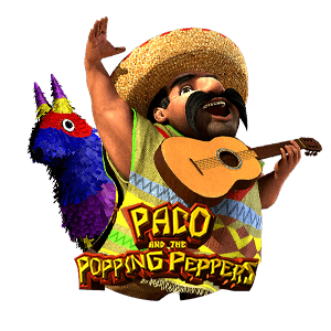 popping-peppers-paco