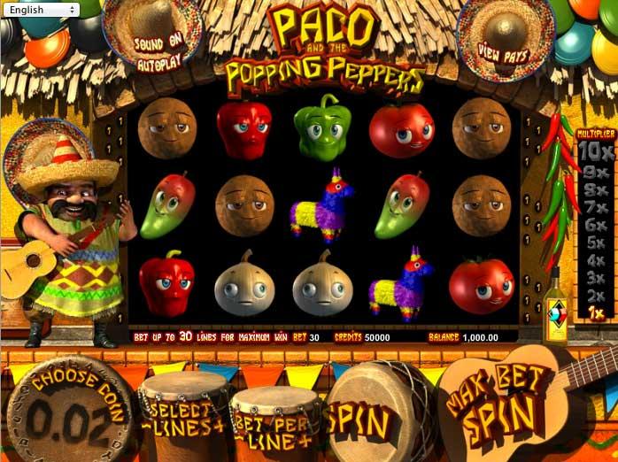 popping-peppers-slot1