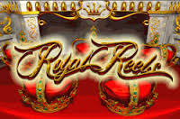 roayl reels small