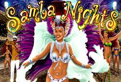 samba-nights-logo