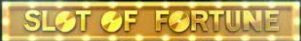 slot-of-fortune-logo