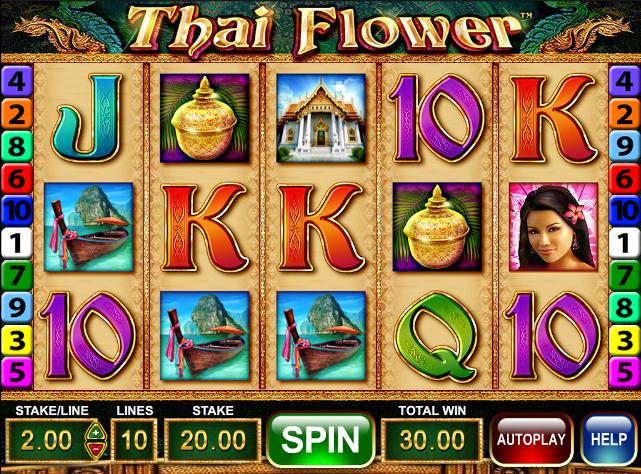 tha-flower-slot1