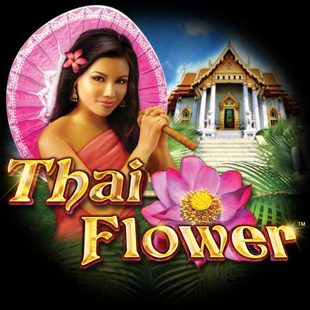 thai-flower-logo
