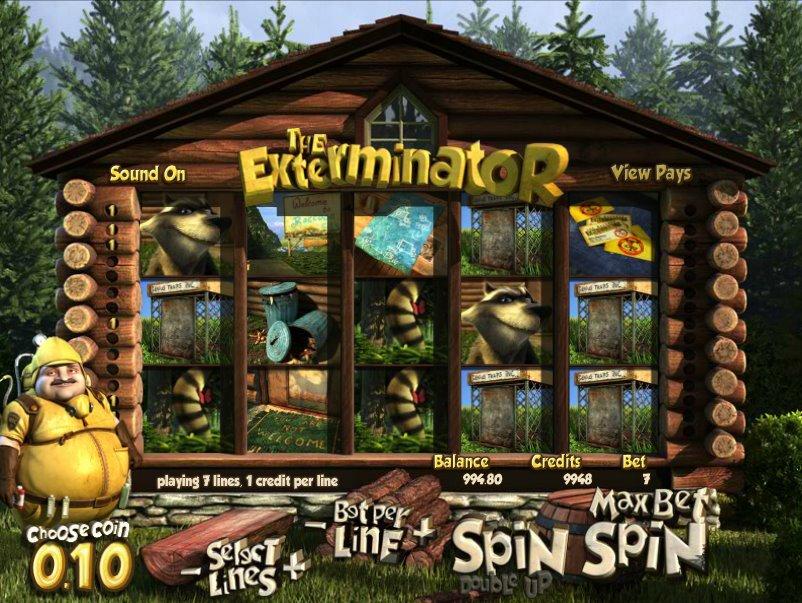 the-exterminator-slot1