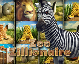 zoo-zillionaire-logo1
