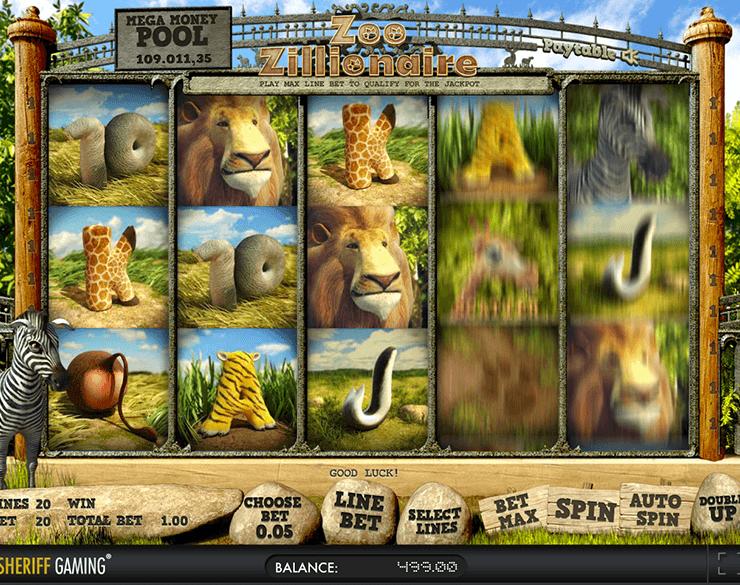zoo-zillionaire-slot1