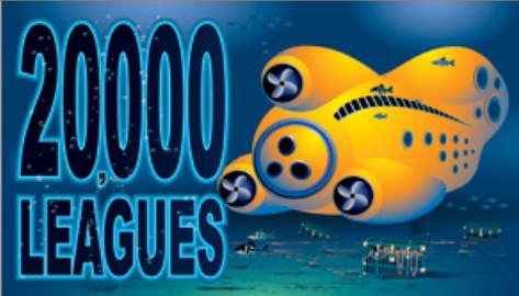 20000-leagues-logo
