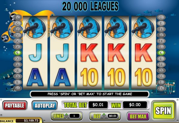 20000-leagues-slot1