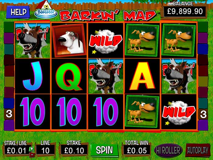 Barking-Mad-Slot1