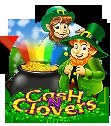 Cash-N-Clovers-logo1