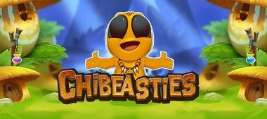 Chibeasties-logo2